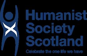 www.humanism.scot